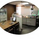 W 事務所
